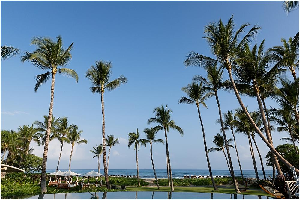hawaii_0000