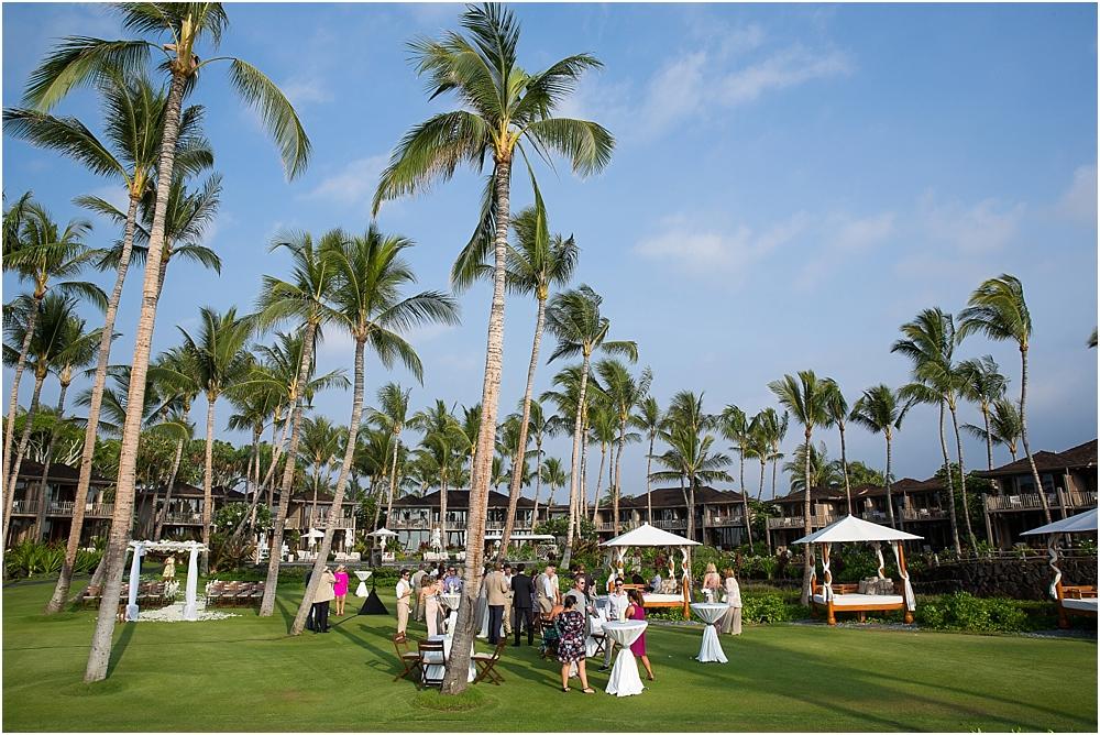 hawaii_0059